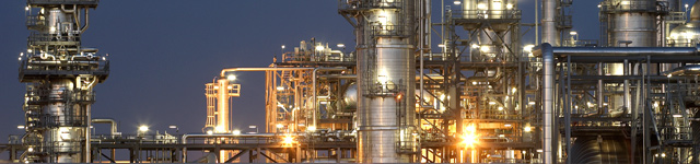 Industrial Installations & Automation